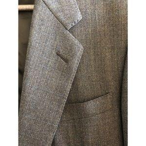 Canali Suits & Blazers - Canali Blazer
